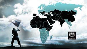 Сигурност и противодействие радикализацията и тероризма