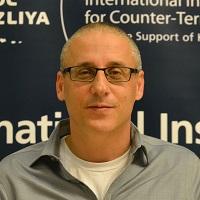 On-line семинар на Col. (ret.) Nathan Paz