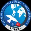 Годишна конференция на Центъра по противодействие на тероризма на НАТО в Анкара – Турция 03-04 ноември 2020