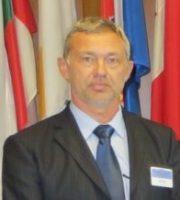 l.milushev