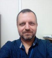 m.ivanov
